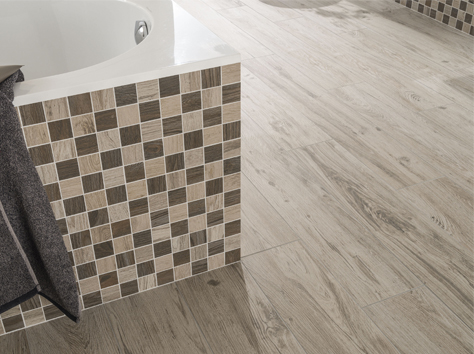 Dorable Villeroy And Boch Floor Tiles Component Best Home - Villeroy und boch lodge greige