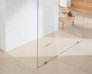 Shower Trays Villeroy Amp Boch